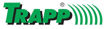 logo-trapp