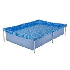 piscina mor 1000l imagem