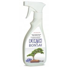 fertilizante liquido bonsai fort 500ml pronto uso