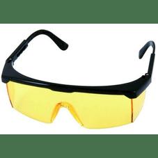 oculos proteca seguranca ambar disma
