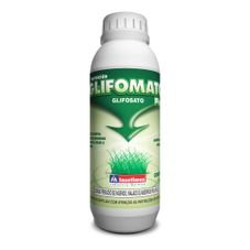 glifosato litro insetimax