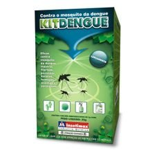 kit dengue insetimax