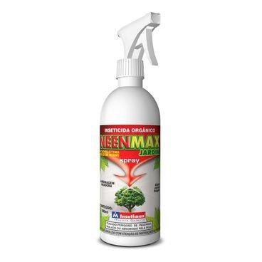 neenmax jardim horta spray pronto uso