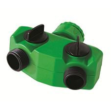 distribuidos de agua para jardim irrigacao dy 8003 trapp