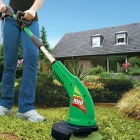 aparador trapp grama 1000 jardim potente