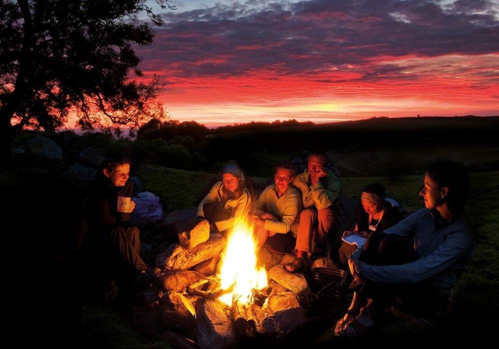 camping mor gazebo barracas praia mato campo pesca praia fogo amigos