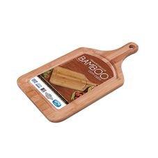 tabua bamboo churrasco mor cozinha embalagem