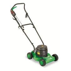 cortador de grama ts 70e trapp 1050w