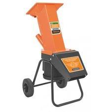 triturador organico para compostagem eletrico tro25 tramontina