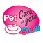 casa do gato snow logo