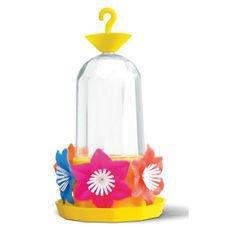 bebedouro para beija flor nutriplan novo