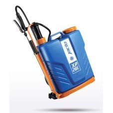 pulverizador manual costal xp 20l caracteristicas principal