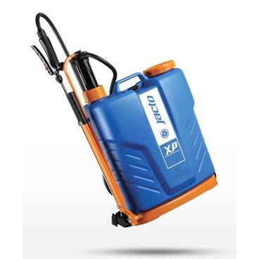 pulverizador manual costal xp 16l caracteristicas principal