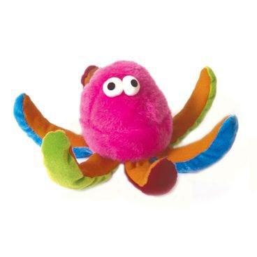 octopus chalesco