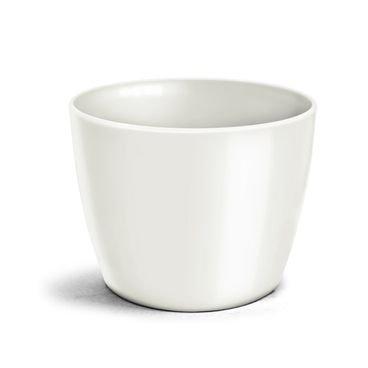 cachepo elegance 01 branco