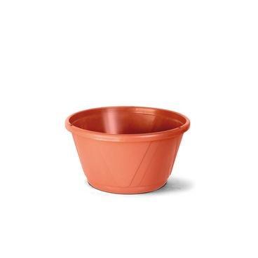 cuia nobre 01 com prato ceramica