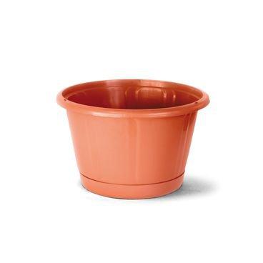 cuia nobre 02 com prato ceramica