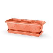 jardineira romana 35 ceramica