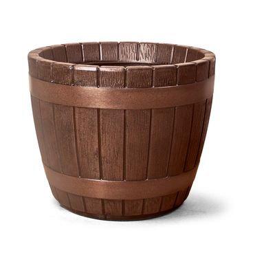vaso tina 34 carvalho