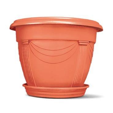 vaso romano 02 ceramica
