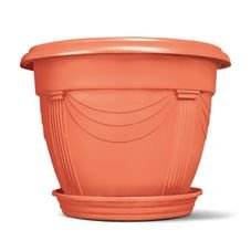 vaso romano 03 ceramica