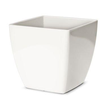 cachepo elegance quadrado 01 branco