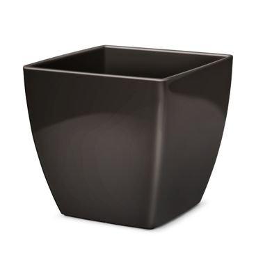 cachepo elegance quadrado 01 preto