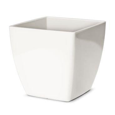 cachepo elegance quadrado 03 branco