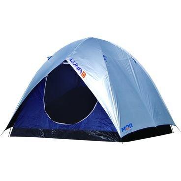 barraca luna 5 pessoas mor sacola camping grande