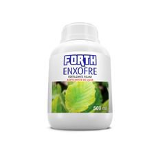 enxofre forth 500ml concentrado