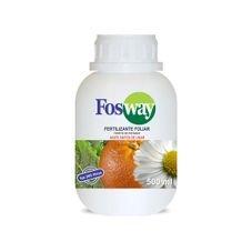fosway fosfito forth 500ml concentrado