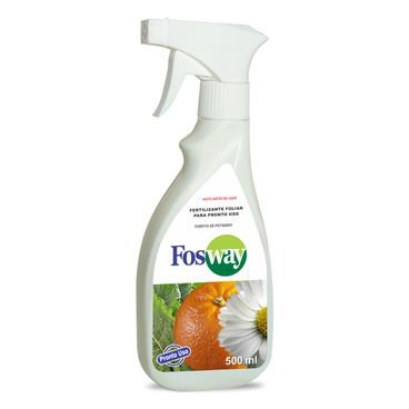 fosway fosfito forth 500ml pronto uso