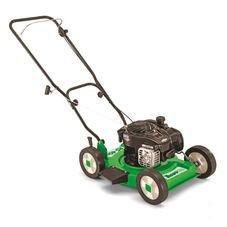 cortador grama gasolina rs 40g trapp