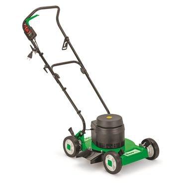 cortador grama eletrico sl 350 trapp