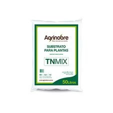 substrato agrinobre tn mix