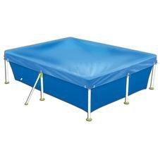 capa piscina 5000 litros mor