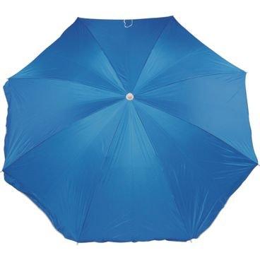 guarda sol fashion azul mor