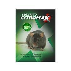 cola pega rato citromax