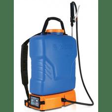 pulverizador jacto bateria pjb 20 litros png ok