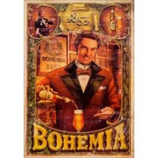 placa pvc bohemia 2