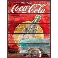 placa pvc coca cola 03