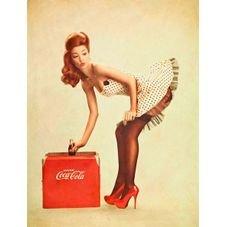 placa pvc coca cola 04