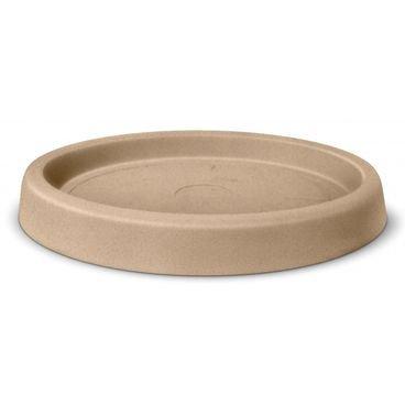 prato redondo texturizado nutriplan 41 areia