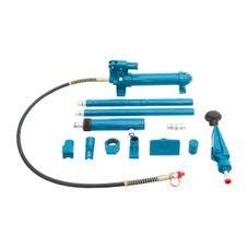 esticador hidraulico modelo eh6100 bovenau