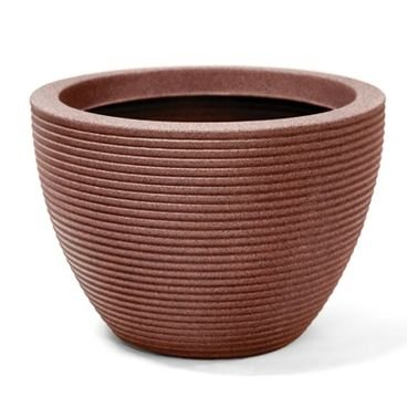 vaso riscatto oval baixo ferrugemnutriplan