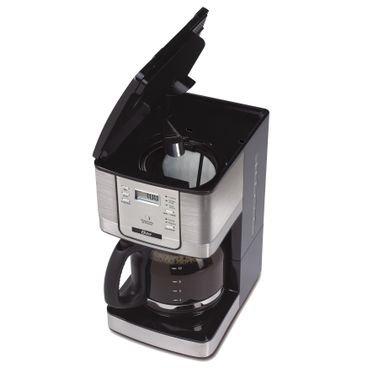 caf flavor prata bvstdc4401 angulada
