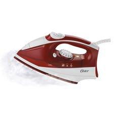 ferro ultra care vermelho gcstsp6201 vapor
