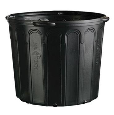 embalagem para muda 25 litros nutriplam