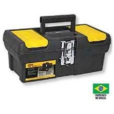 caixa ferramentas 12 5 millenium stanley