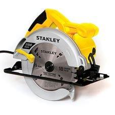 serra circular 1718 stanley